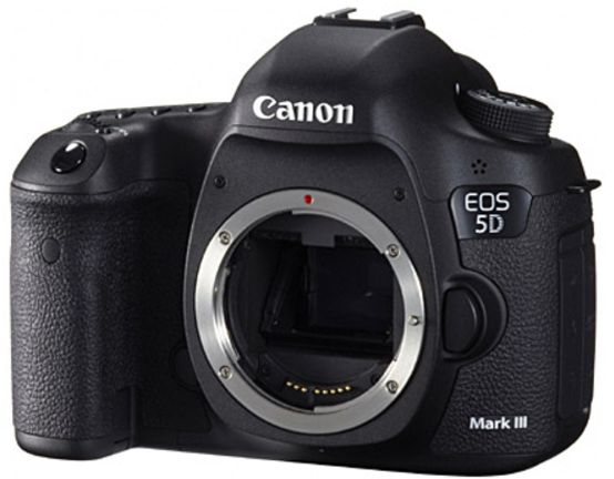 Dslr Rentals In Bangalore Camera Photography And