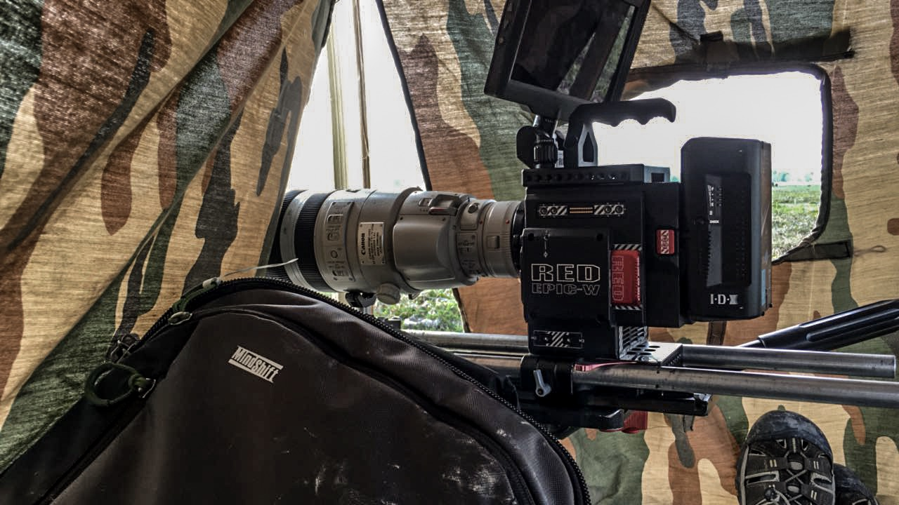 RED EPIC-W Rentals in Bangalore  Camera, Photography and Filmmaking